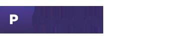 PaperHelp logo