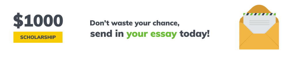 LegitWritingServices Scholarship: Take Part in our Essay Contest for a Chance to Win!