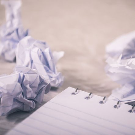 pre written essays